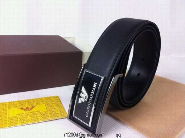 new photos authentic quality 100% quality ceinture armani fashion,coffret ceinture armani,ceinture ...