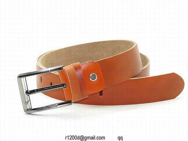 9cff8f43f307 ceinture armani jeans,ceinture emporio armani pas cher,ceinture homme a la  mode
