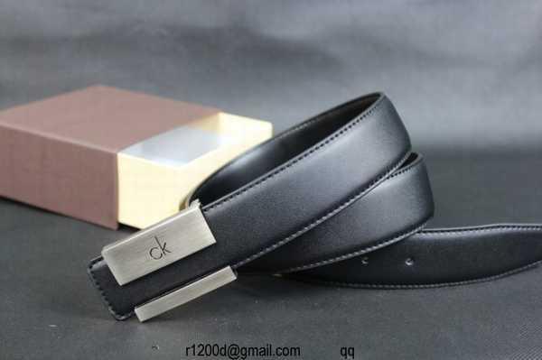 6a5e1ef008f8 ceinture calvin klein promotion,ceinture calvin klein boucle pleine,ceinture  homme de marque calvin
