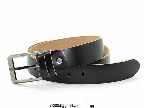 ceinture cuir armani homme,ceinture emporio armani aigle,ceinture armani  aigle b8cd800c2e8