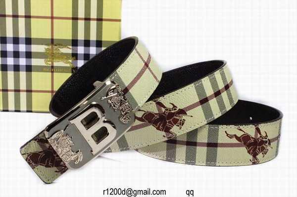 achat ceinture femme ceinture burberry en ligne ceinture burberry blanche. Black Bedroom Furniture Sets. Home Design Ideas