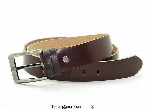 29cd3347ac60 ceinture cuir homme soldes,ceinture emporio armani pas cher,ceinture armani  homme solde