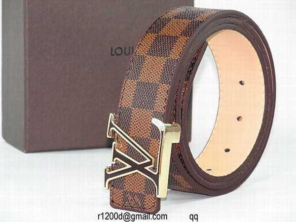 ceinture lv noir,ceinture marque homme boutique 313e86e2519