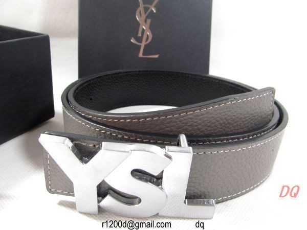 ceinture yves saint laurent femme pas cher ceinture yves. Black Bedroom Furniture Sets. Home Design Ideas