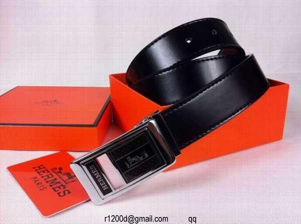 ceinture homme grande taille marque de ceinture livraison. Black Bedroom Furniture Sets. Home Design Ideas