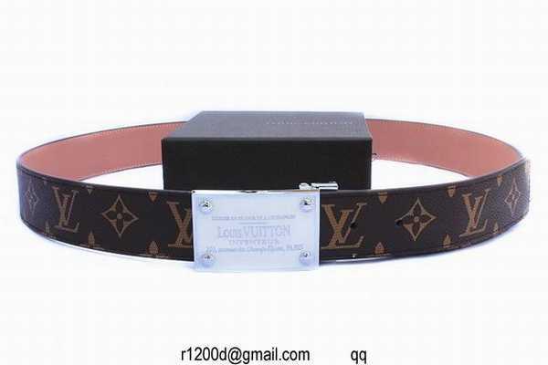 ceinture homme originale ceinture de marque pour femme pas cher. Black Bedroom Furniture Sets. Home Design Ideas