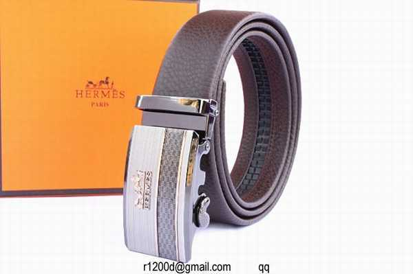 ceinture de marque en ligne,ceinture hermes vente en ligne,ceinture hermes  homme prix a95e905e5e5