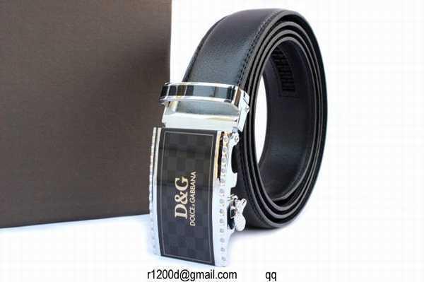 detailed look designer fashion 50% price ceinture dg pas cher,ceinture montre dolce gabbana,ceinture ...