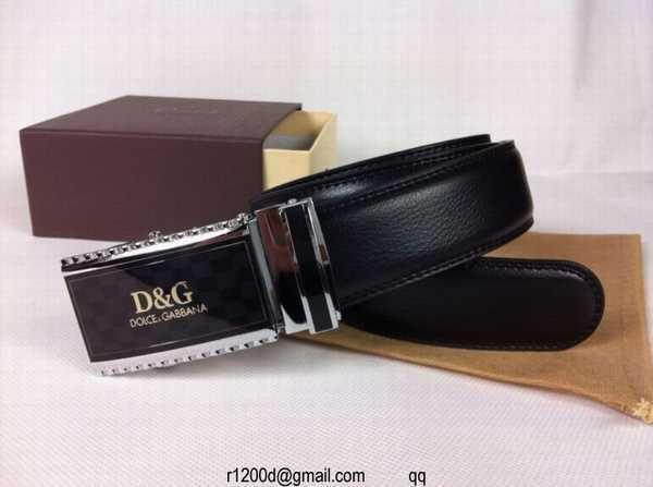 ceinture dolce gabbana soldes,ceinture dolce gabbana pas cher,ceinture dolce  and gabbana homme dd95fd9bb4d