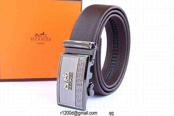 ceinture femme de marque discount,ceinture homme hermes prix,ceinture  hermes pas cher a3784f65f73