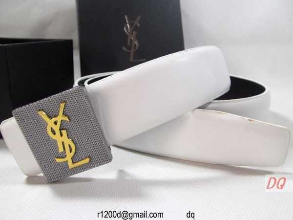 ae8fda7d19dd ceinture armani blanche,ceinture armani femme discount