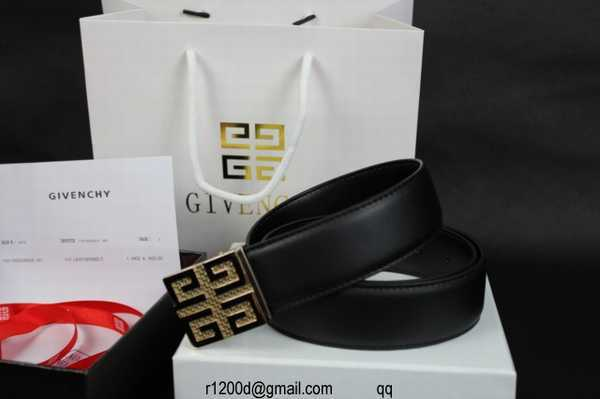 06b3f77203f7 ceinture givenchy collection boutique