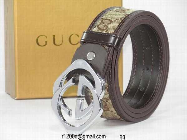 1b59d186bfb6 ceinture gucci maroc,ceinture pas cher de marque,ceinture gucci ...