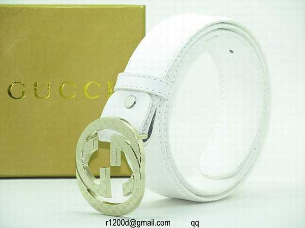 ceinture gucci maroc,ceinture pas cher de marque,ceinture gucci ... a44354ad1cc