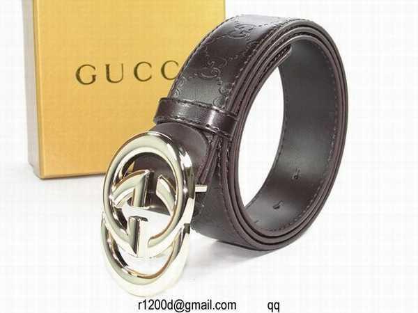 675f240413c6 ceinture gucci boutique pas cher,ceinture gucci destockage,portefeuille  gucci pas cher