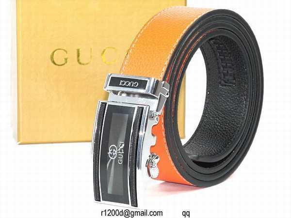 0aac5efc8 ceinture gucci en france,gucci promoceinture,site de