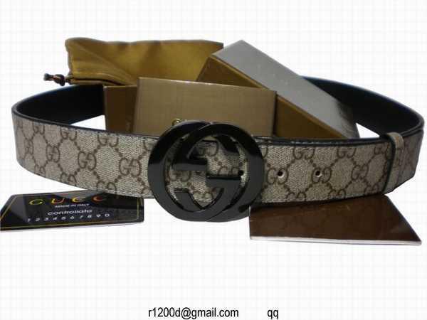 df0b5d91dbf6 ceinture gucci homme prix maroc,coffret ceinture marque pas cher,ceintures  homme gucci 2014