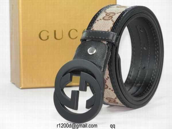 43a0f92b0946 ceinture gucci france pas chere,ceinture en cuir,ceinture gucci vente privee
