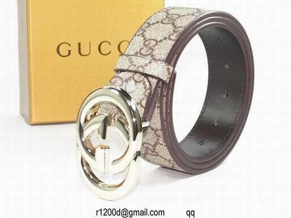 ceinture gucci maroc,ceinture pas cher de marque,ceinture gucci ... 88a1948f3b2
