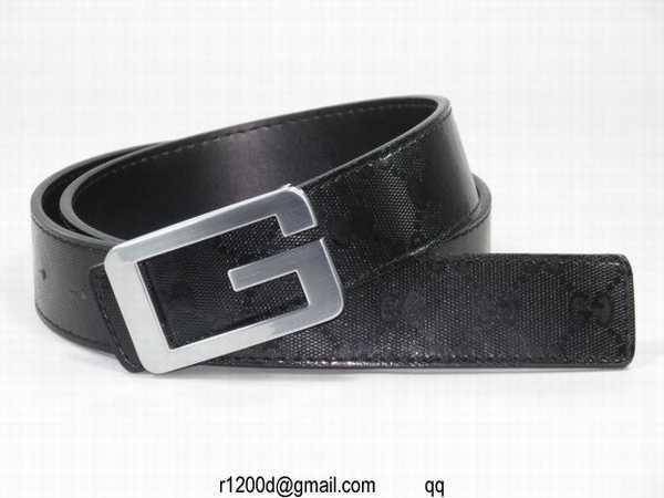 595484937898 ceinture gucci homme maroc,ceinture gucci 2014,ceinture gucci en solde