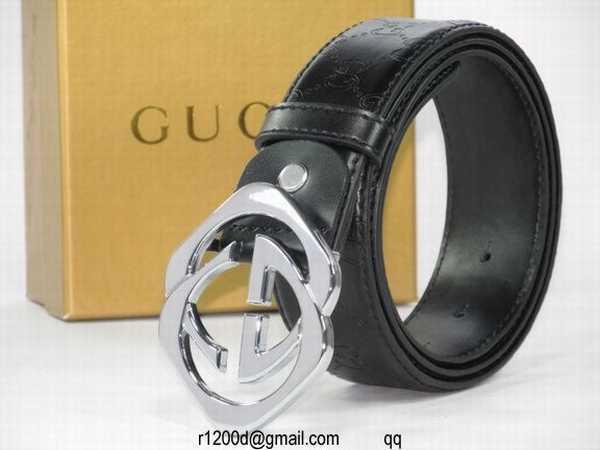 ceinture gucci maroc ceinture pas cher de marque ceinture gucci femme prix livraison gratuite. Black Bedroom Furniture Sets. Home Design Ideas