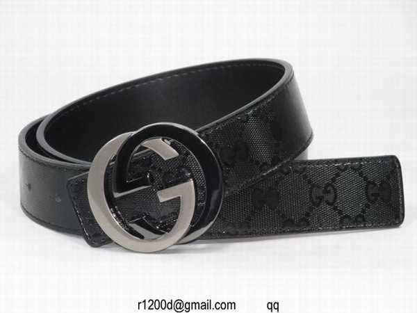 gucci ceinture femme 2014 ceinture gucci en ligne homme achat ceinture. Black Bedroom Furniture Sets. Home Design Ideas