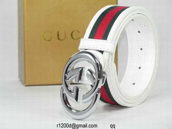 969a1f3cdbfc ceinture gucci pas cher pour homme,ceinture cuir sur mesure,ceinture homme  gucci femme