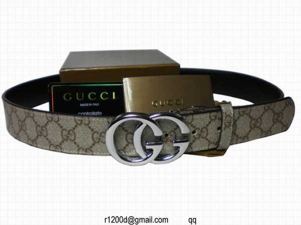 ceinture gucci solde. Black Bedroom Furniture Sets. Home Design Ideas