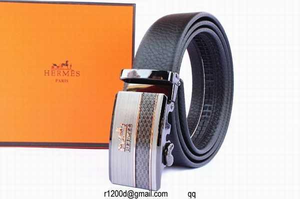 ceinture hermes a vendre,acheter ceinture hermes homme,ceinture de marque  en cuir 728e6ae0764