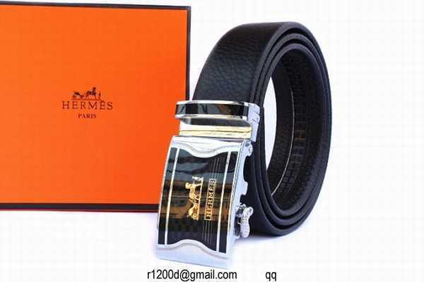 ceinture hermes casablanca ceinture hermes femme pas cher ceinture hermes homme. Black Bedroom Furniture Sets. Home Design Ideas
