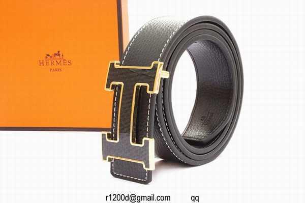 588cc3941622 ceinture hermes chine,ceinture hermes chine