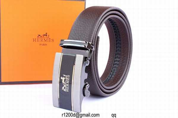 ceinture hermes h,achat ceinture homme de marque,ceinture de grande marque  homme ec7e3073469