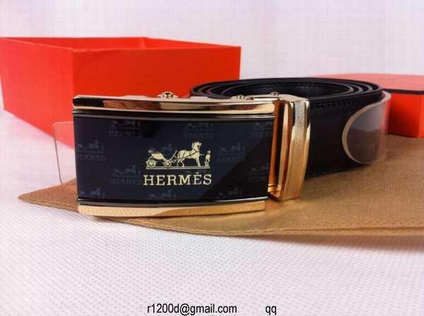 ceinture hermes etriviere,ceinture de marque en solde,ceinture ... 55ada2aa422