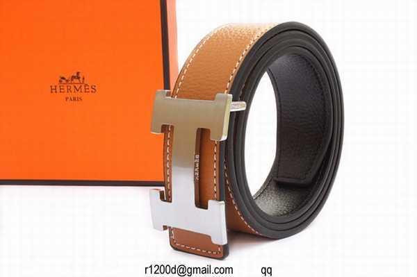8e71d3d58d85 ceinture de marque discount,acheter ceinture marque,ceintures marques femme  pas cher
