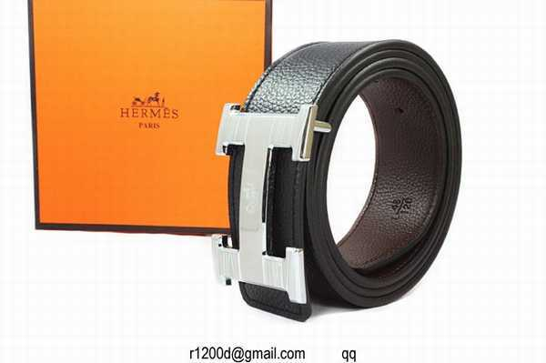 ceinture hermes homme h,ceinture hermes femme orange,ceinture de grande marque  pas cher 94ee3294dd4