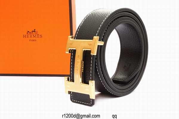 ceinture hermes homme ceinture hermes femme pas cher site ceinture de marque. Black Bedroom Furniture Sets. Home Design Ideas