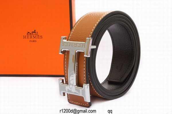 ceinture homme grande taille,marque de ceinture livraison gratuite 15dfc6dbb3a