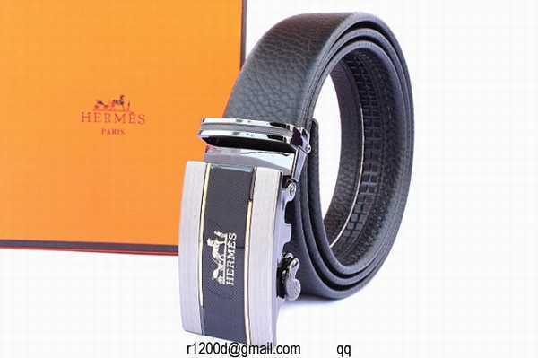 f279622b1351 ceinture hermes sans boucle,ceinture hermes homme contrefacon,achat ceinture  hermes pas chere