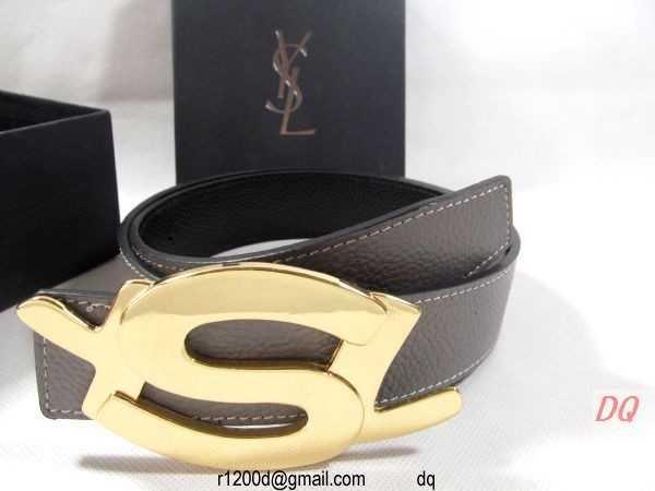 42c9ad341d75 ceinture homme armani,ceinture yves saint laurent vintage,ceinture homme  costume