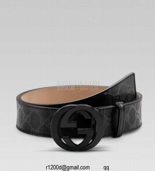 e62110d02456 ceinture homme boucle,ceinture gucci nabila,gucci ceinture femme 2014