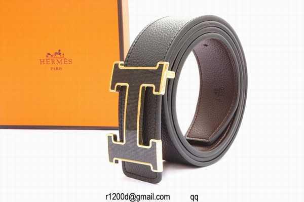 ceinture homme grande taille discount,ceinture hermes contrefacon,ceinture  hermes h 9e975ba0ca2