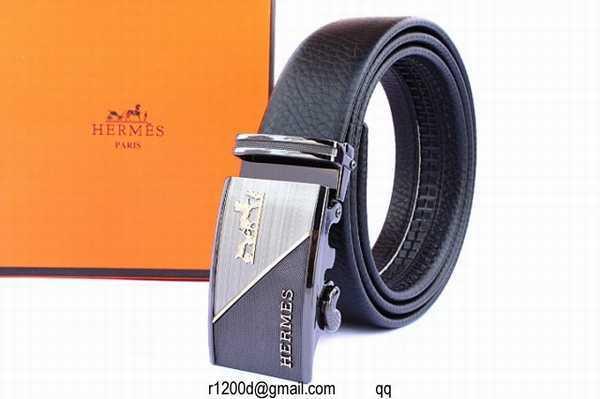 ceinture homme hermes pas cher,ceinture de marque a prix discount,ceinture  hermes maroc a1d45b9a662