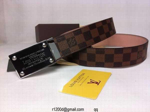 chaussures de sport 83dc0 0ffaa ceinture lv noir,ceinture marque homme boutique