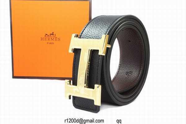 ceinture homme moins cher,ceinture hermes discount,ceinture hermes noir 86066daa79c