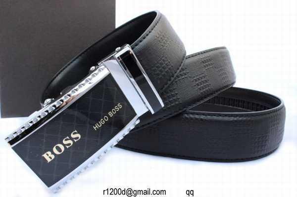 ceinture hugo boss contrefacon,ceinture hugo boss solde,ceinture hugo boss  solde 88389be7317