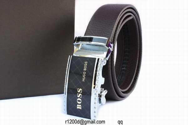 ceinture hugo boss discount,ceinture hugo boss prix,ceinture hugo boss  coffret 2c5c5c84f5a