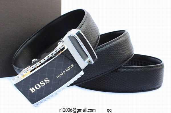6da1425bcaa3 ceinture hugo boss homme,destockage ceinture hugo boss,achat ceinture hugo  boss homme