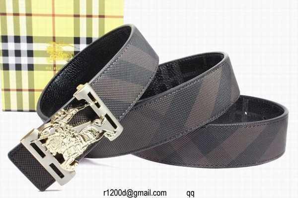 best deals on available look out for ceinture impermeable burberry,ceinture en crocodile,ceinture ...