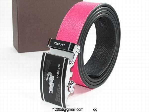ceinture lacoste bas prix,ceinture lacoste grossiste,ceinture lacoste pour  homme 6458d1a7291