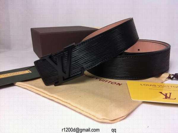 cf0518bfa2a ceinture louis vuitton chine
